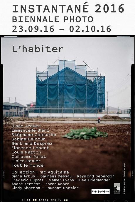 L_habiter