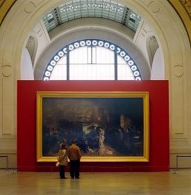 Musées